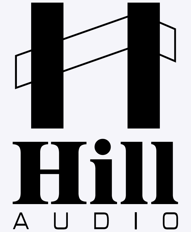 Hill Audio