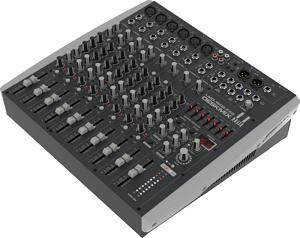 LMD1602FX-C-USB-Web1