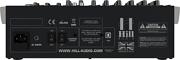LMD1602FX-C-USB-Web3