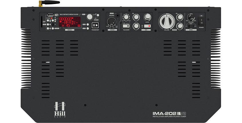 IMA202-Web1
