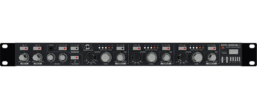 ZPR3520V2-web1
