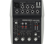 LMD502-Web2