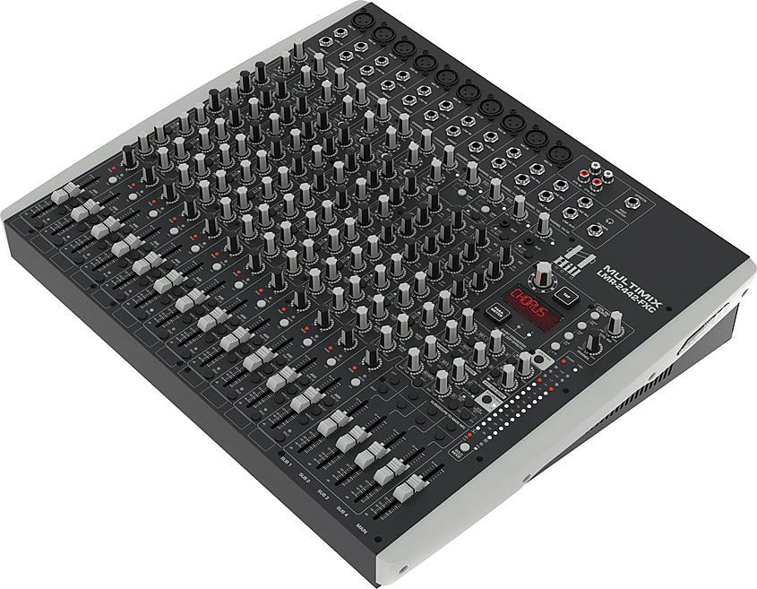 LMR2442FX-C-USB-Web1