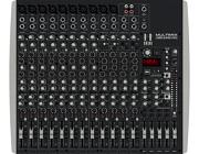 LMR2442FX-C-USB-Web2