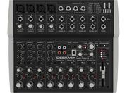 LMD1202FX-web3