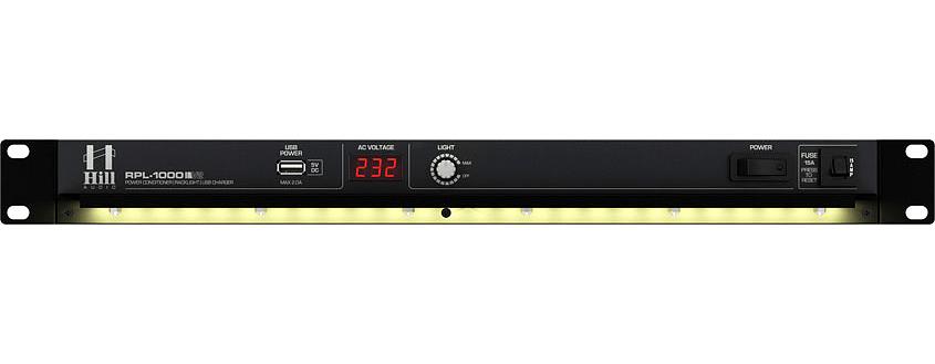RPL1000V2-web1