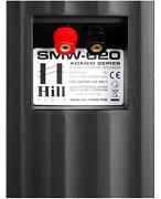 SMWx20-web6