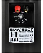 SMWx20-web7