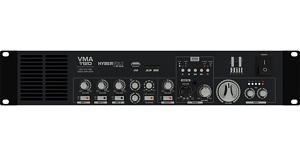VMA1120-web1