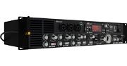 VMA1240-web2