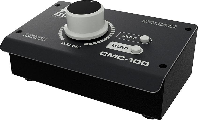 CMC100_web1