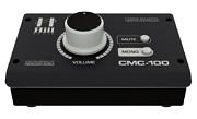 CMC100_web3