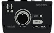 CMC100_web4