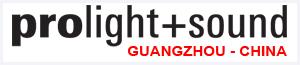 PL&S 2018 Guangzhou
